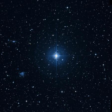 Image of θ²-Sgr