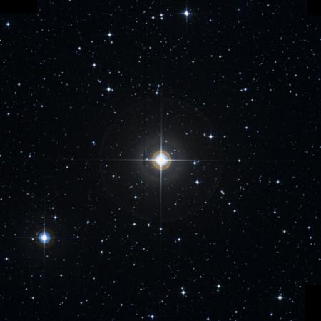 Image of HR 7987