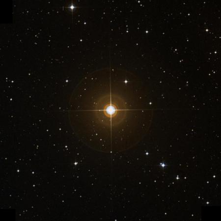 Image of κ-Gru