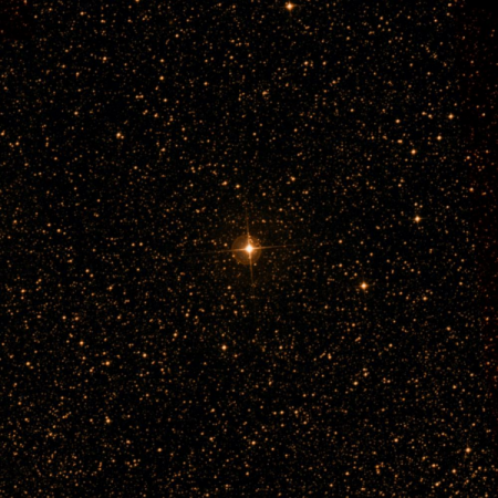 Image of HR 4401