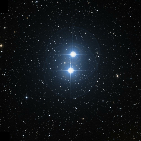 Image of ε²-Lyr