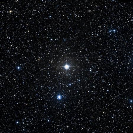 Image of g-Cyg