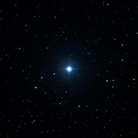 Image of κ-Cnc