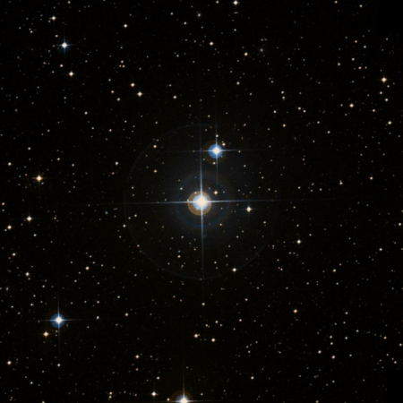Image of ν²-Col