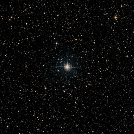 Image of ι-TrA