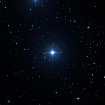 Image of O¹-Cnc