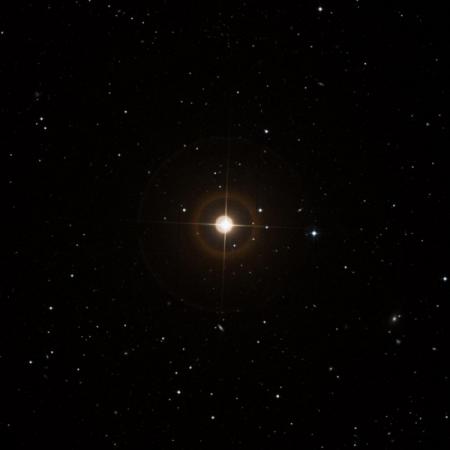 Image of 3-CVn