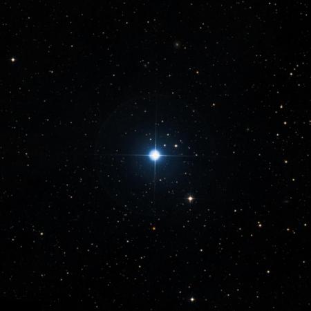 Image of ψ-Tau