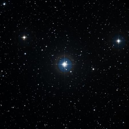 Image of 63-Gem