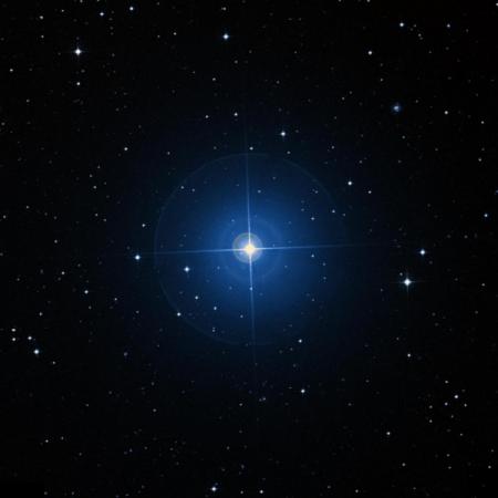 Image of ρ-Phe