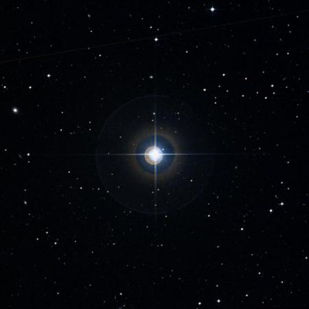 Image of 13-Cet