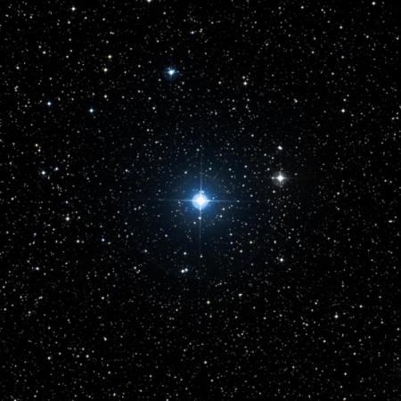 Image of ι-Lyr