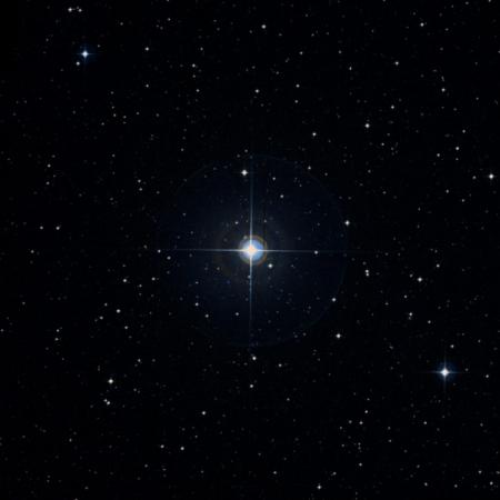 Image of HR 4558