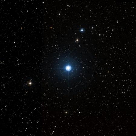 Image of V820 Her
