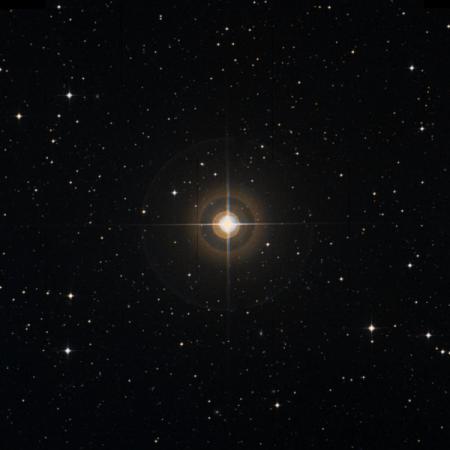 Image of 57-Vir