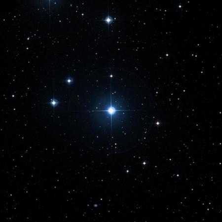 Image of 12-Tri