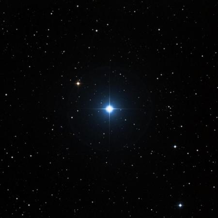 Image of V696 Tau