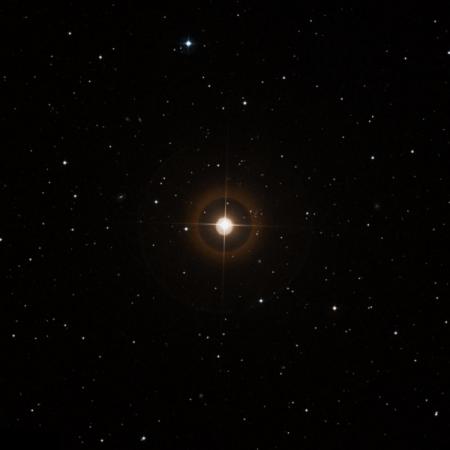 Image of 17-UMa