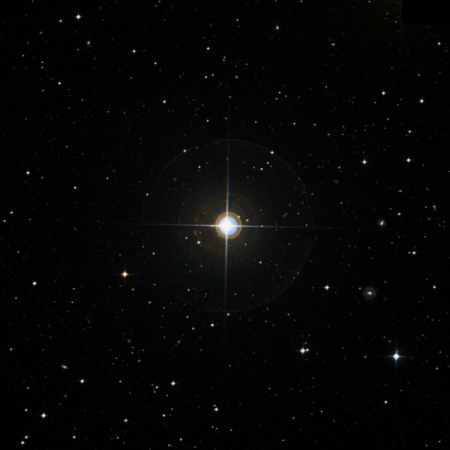 Image of θ-Scl