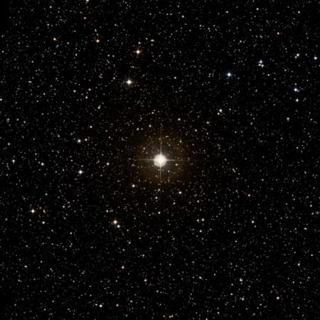 Image of HR 7181