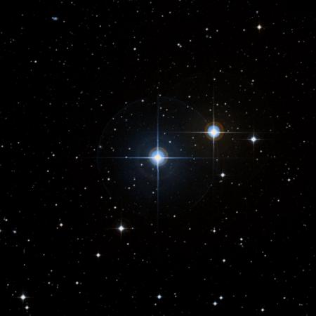 Image of ζ-Crv