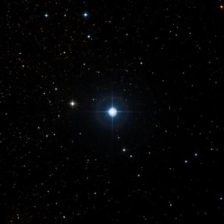 Image of 19-Aql