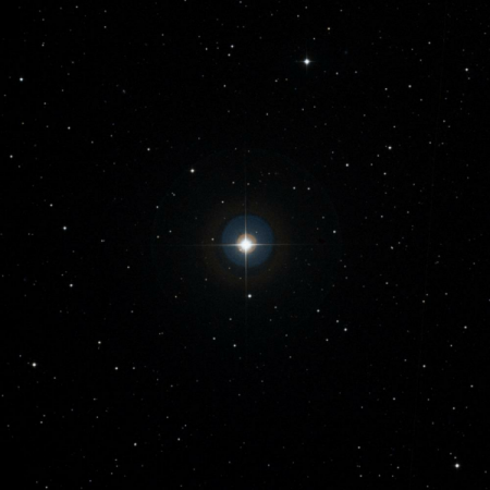 Image of ρ²-Cnc
