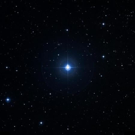 Image of 33-Ari