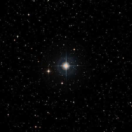 Image of τ-Cap