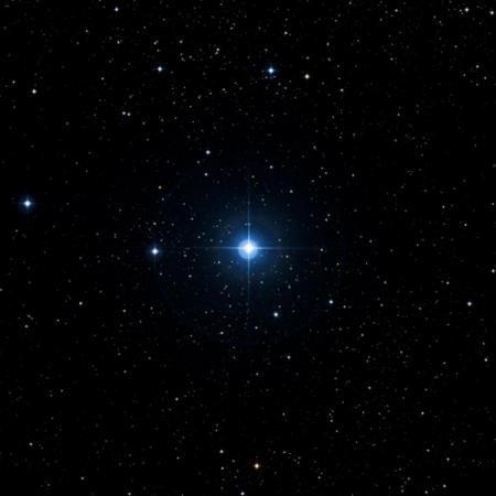 Image of ω¹-Aql