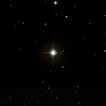 Image of π-Scl