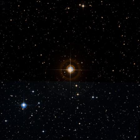 Image of HR 2399