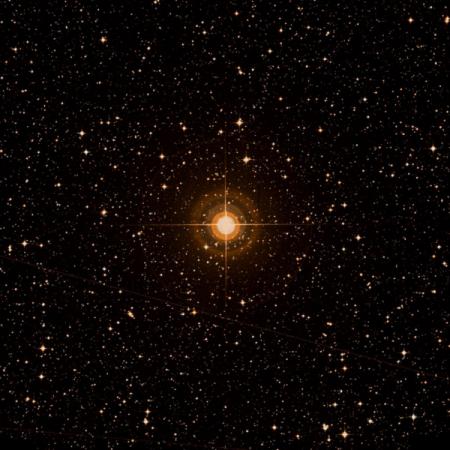 Image of HR 2469