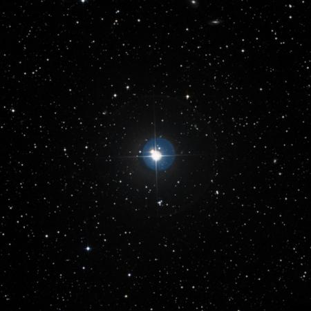 Image of ψ⁵-Aur