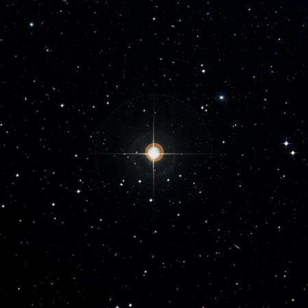 Image of i-Vir