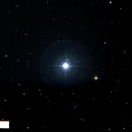 Image of α-Com