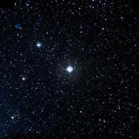 Image of HR 7162