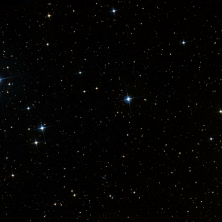 Image of Cr 411