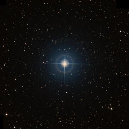 Image of α-Oct