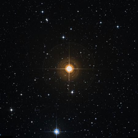 Image of ν-Lib