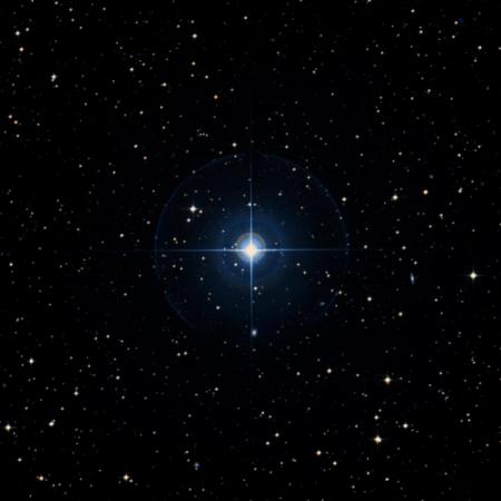 Image of μ-Col