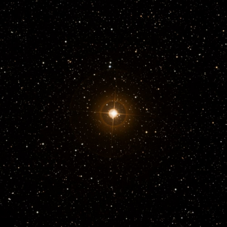 Image of HR 1009
