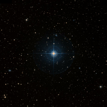 Image of HIP 100881