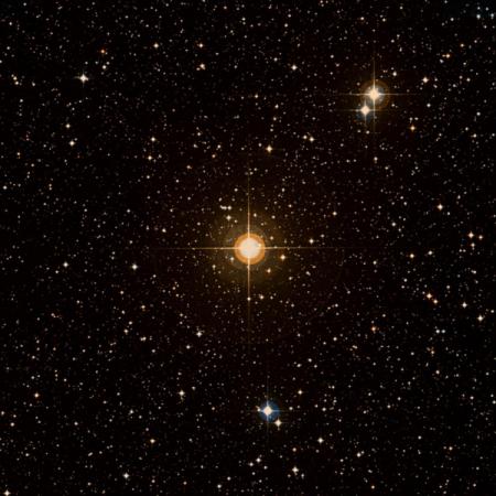 Image of 77-Ori