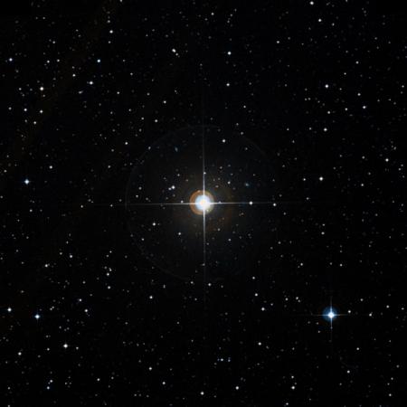 Image of φ-Cap