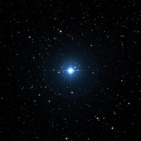 Image of β-Equ