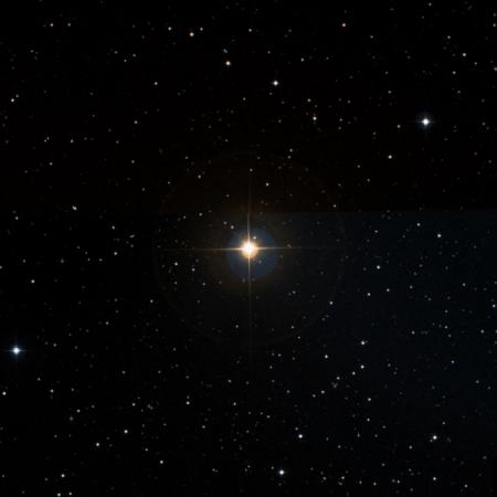 Image of HR 2999