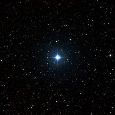 Image of μ-Lyr