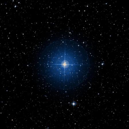 Image of z-Cen