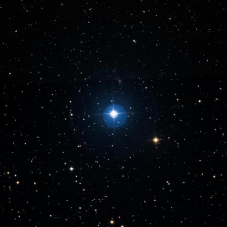 Image of 42-Cam